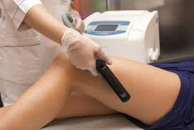 8 Things You Have to Know If You Want Laser Hair Removal