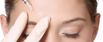 How Botox Treatments Can Help You Look And Feel Your Best