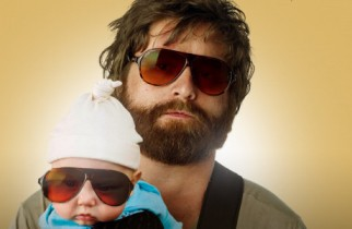 ZachGalifianakis_news