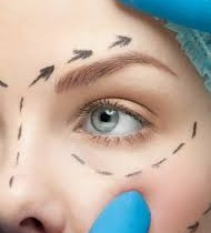 Be in the Know Cosmetic Surgery Options for You