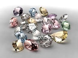 Are Enhanced Diamonds Worth Buying