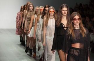 Felder-Felder-london-fashion-week-SS15-510588[1]