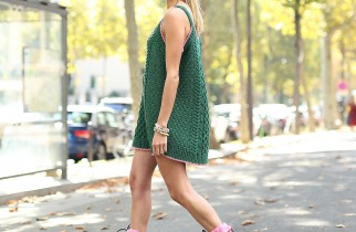 Best-Street-Style-Fashion-Week-Spring-2015[1]