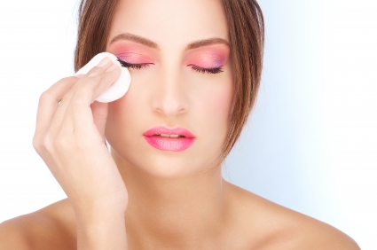Best-Tips-for-Aging-Skin-Care-4[1]