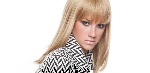 Human-Hair-Wigs[1]