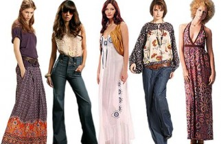 70s-Fashion-70s-Fashion-Trends[1]