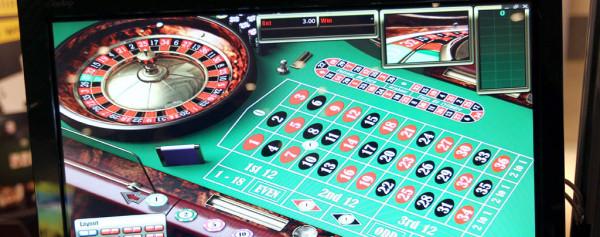 Ka Gaming Slots - Play For Free, Casino Lists & Bonuses Slot Machine