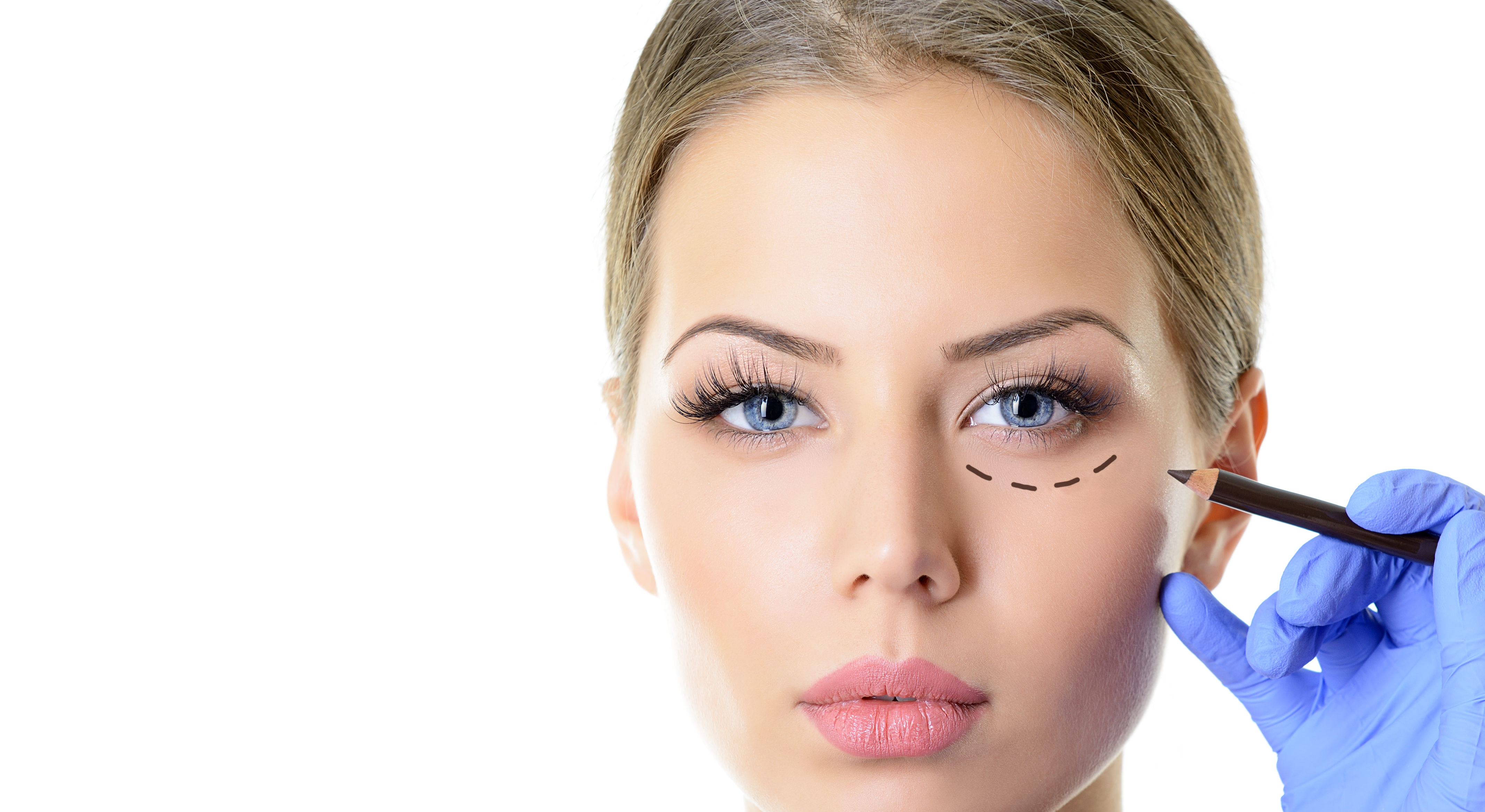 how to find a cosmetic surgeon