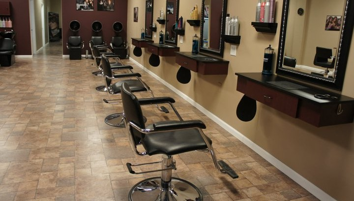 The Best Hair Salon : How To Choose The Best Salon For Your Beauty Needs - Beauty Bloggers