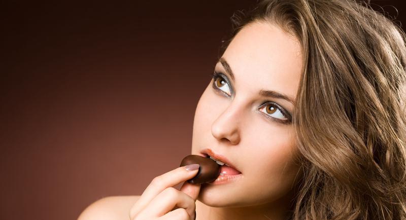 eating-chocolate