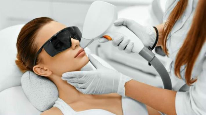 Rejuvenating Your Skin With Anti-Aging Laser Procedures