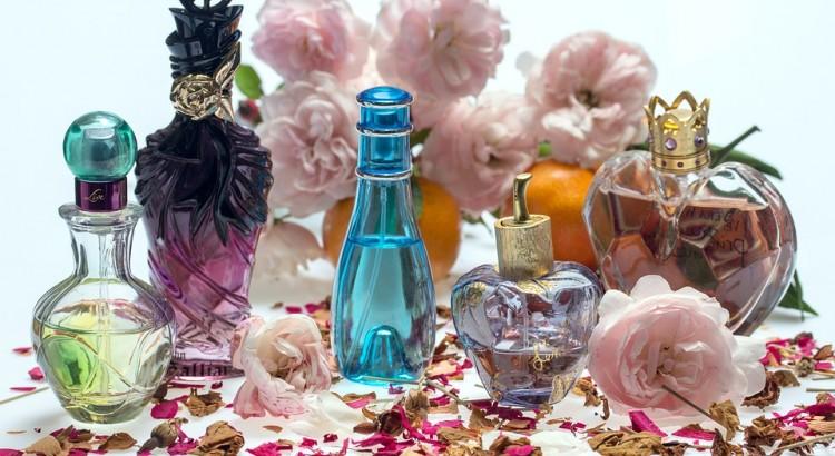 Tips For Saving Money On Fragrances