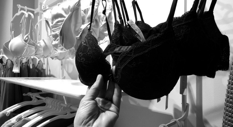 Four Essential Things You Need To Know About Your Bra