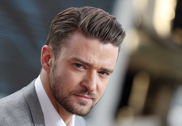 Keep Your Man Looking Fresh With These Men\'s Hairstyle ...