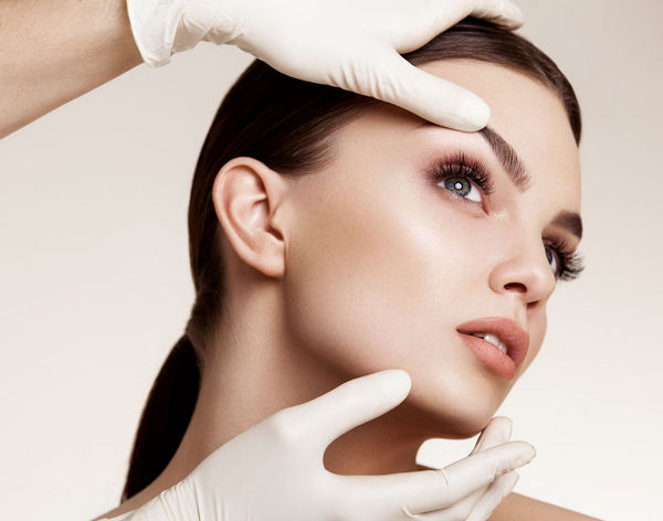What Are Non Surgical Face Lifts? - Beauty Bloggers
